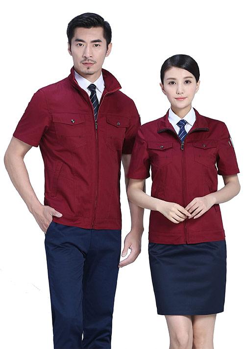 枣红色工程服