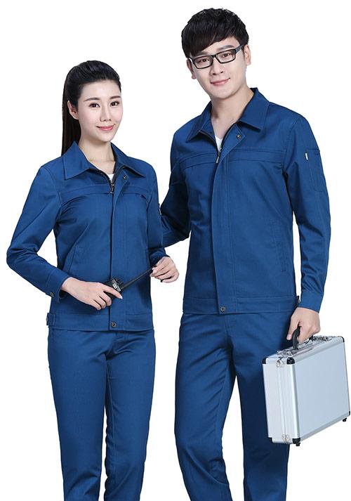 物业工程服