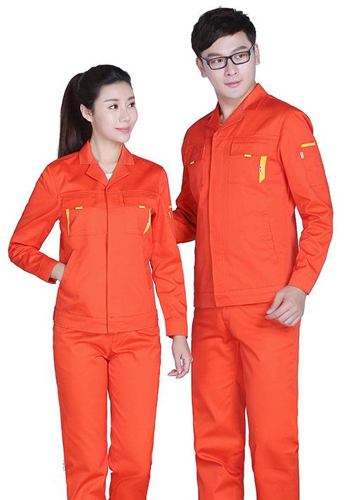 桔红工程服