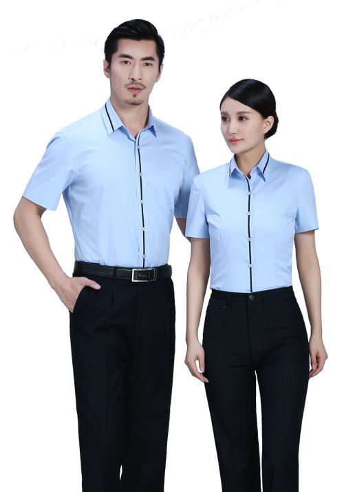 半袖衬衫出品出售