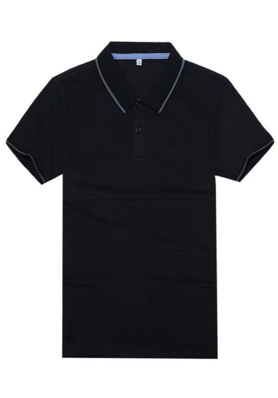黑色上衣搭配什么颜色的裙子好看?
