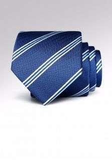 订做领带如何打?系男士领带要点盘点