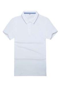 食醋能清洗定制t恤衫的脏东西吗?