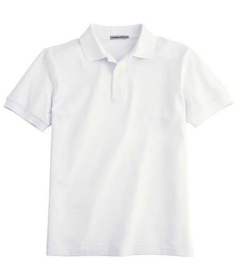 定制T恤衫的用途分类有哪些