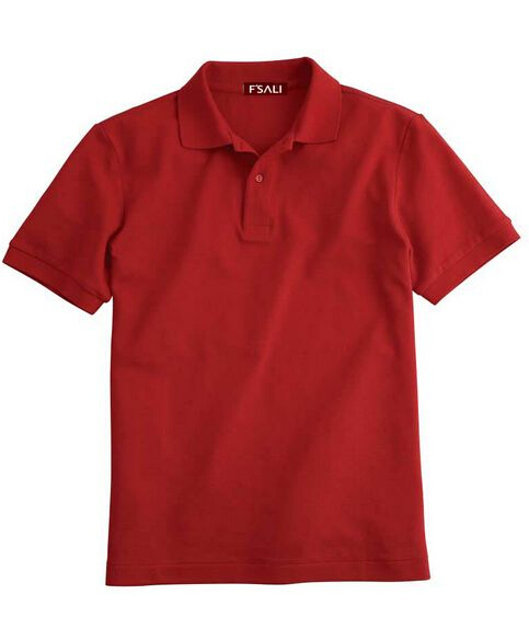 文化衫定做时如何把握文化衫的颜色