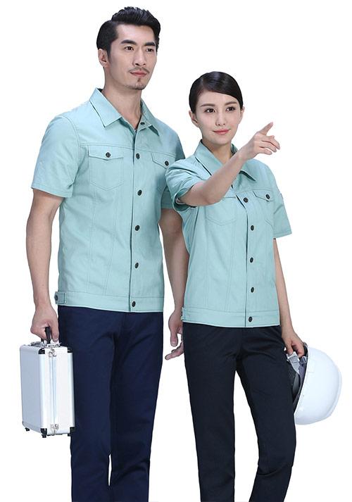 广告衫的质量如何鉴别?