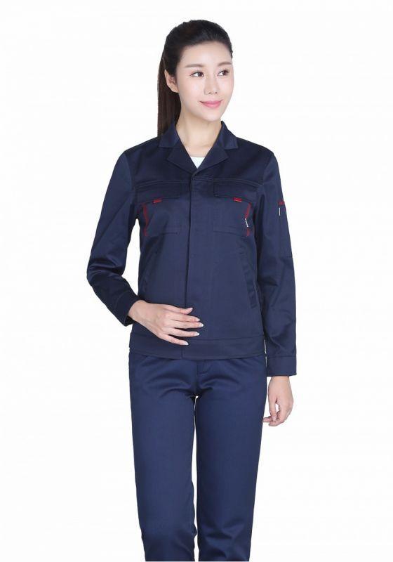 化纤衣服为什么比棉质衣服更易产生静电?怎样减少静电的产生?