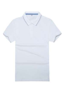 定制T恤的各种因素要如何选取?【资讯】