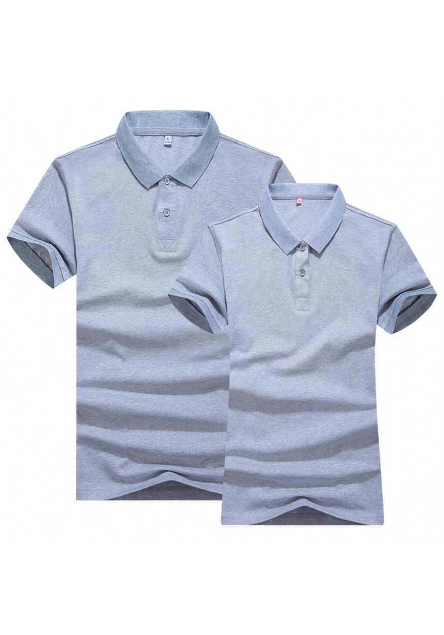 毕业文化衫如何定制?定制毕业文化衫有哪些需要注意的事项