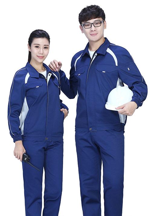 北京哪家服装公司好,应该选哪家北京服装公司
