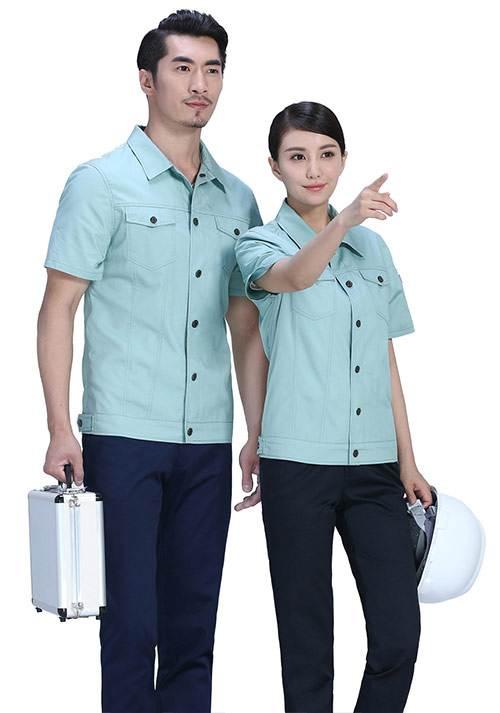 北京服装公司定做服装需要注意什么?北京服装公司定做服装注意事项